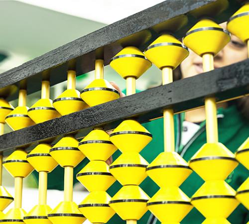 abaco-soroban-colegio-cipres-cuajimalpa